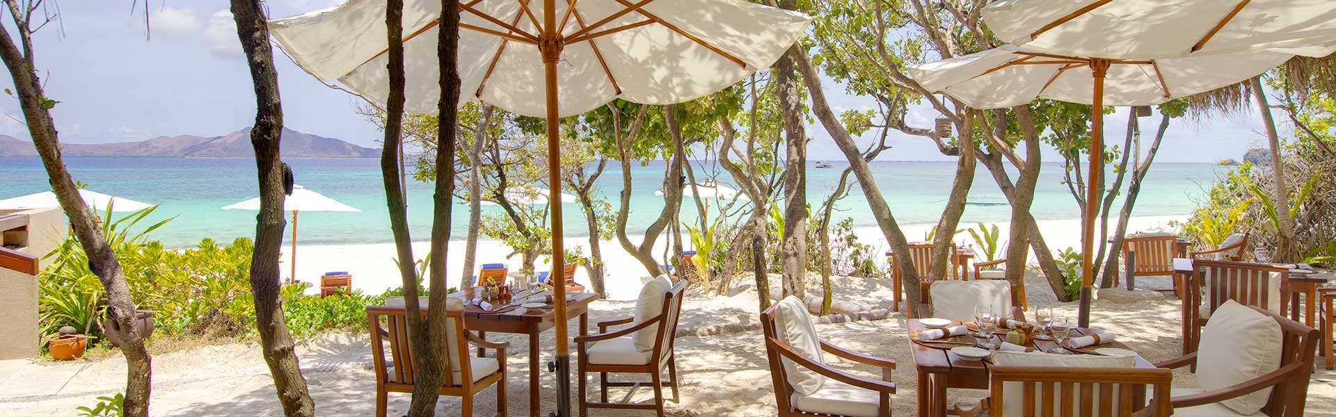 RS238_Amanpulo---Beach-Club-Grove